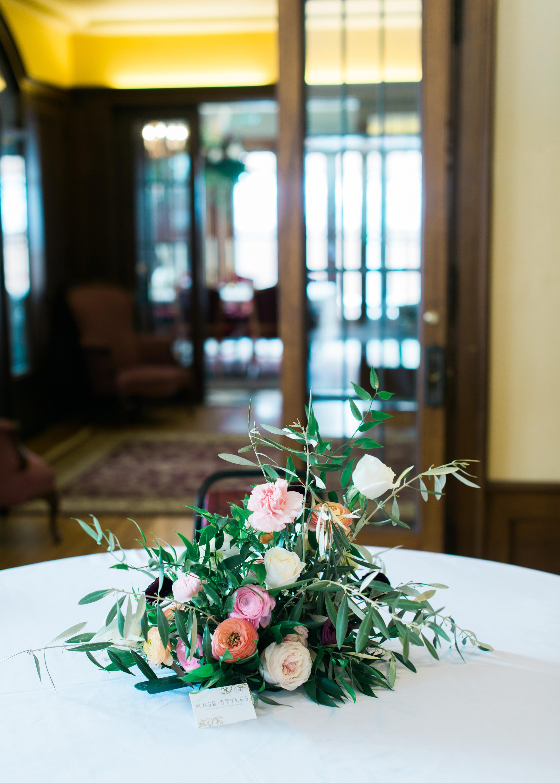 KaseStyles-Florals-030.jpg
