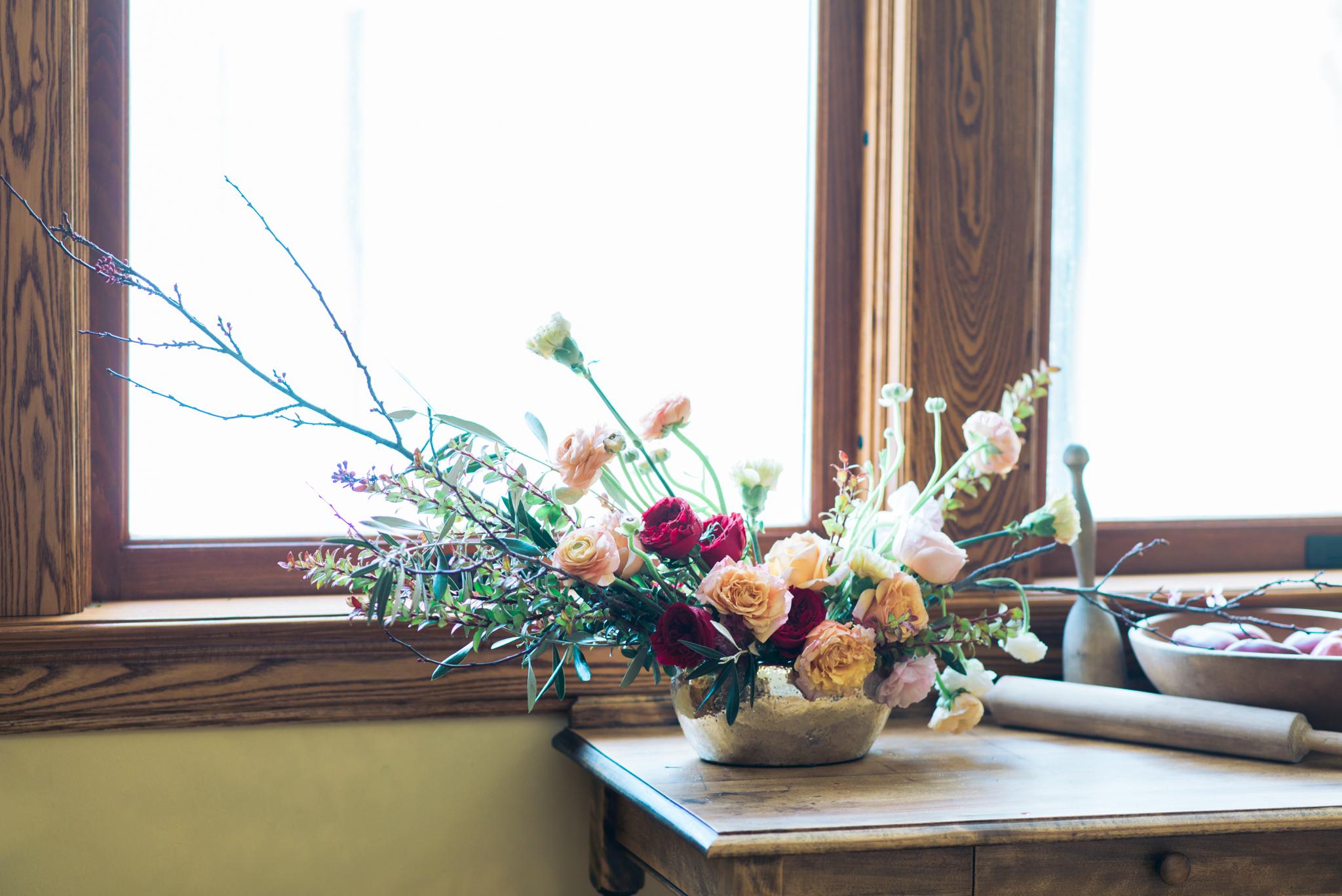 KaseStyles-Florals-009.jpg