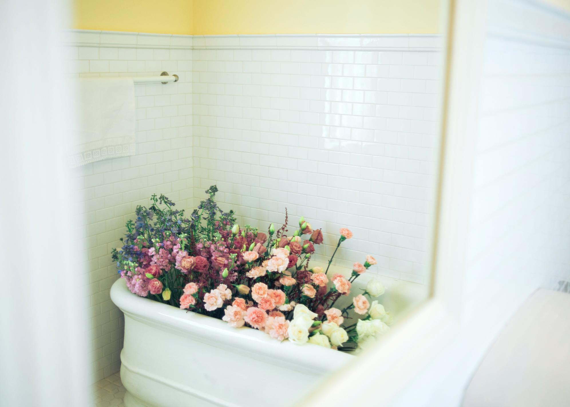 KaseStyles-Florals-008.jpg