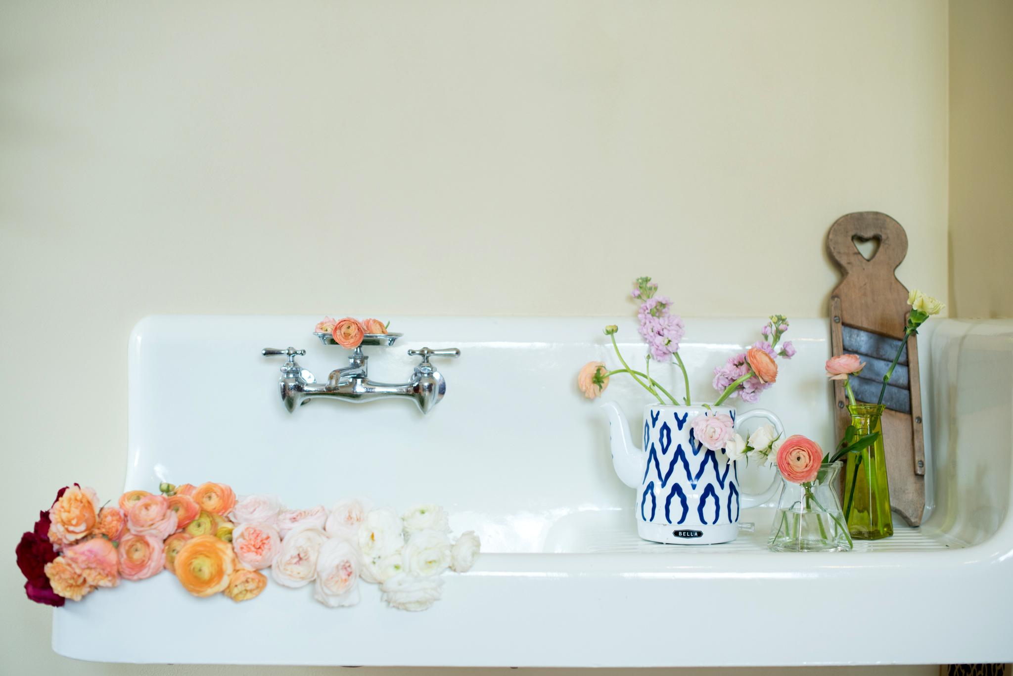 KaseStyles-Florals-012.jpg