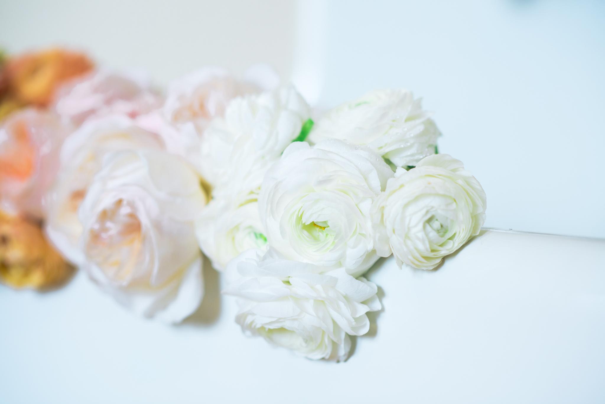 KaseStyles-Florals-023.jpg