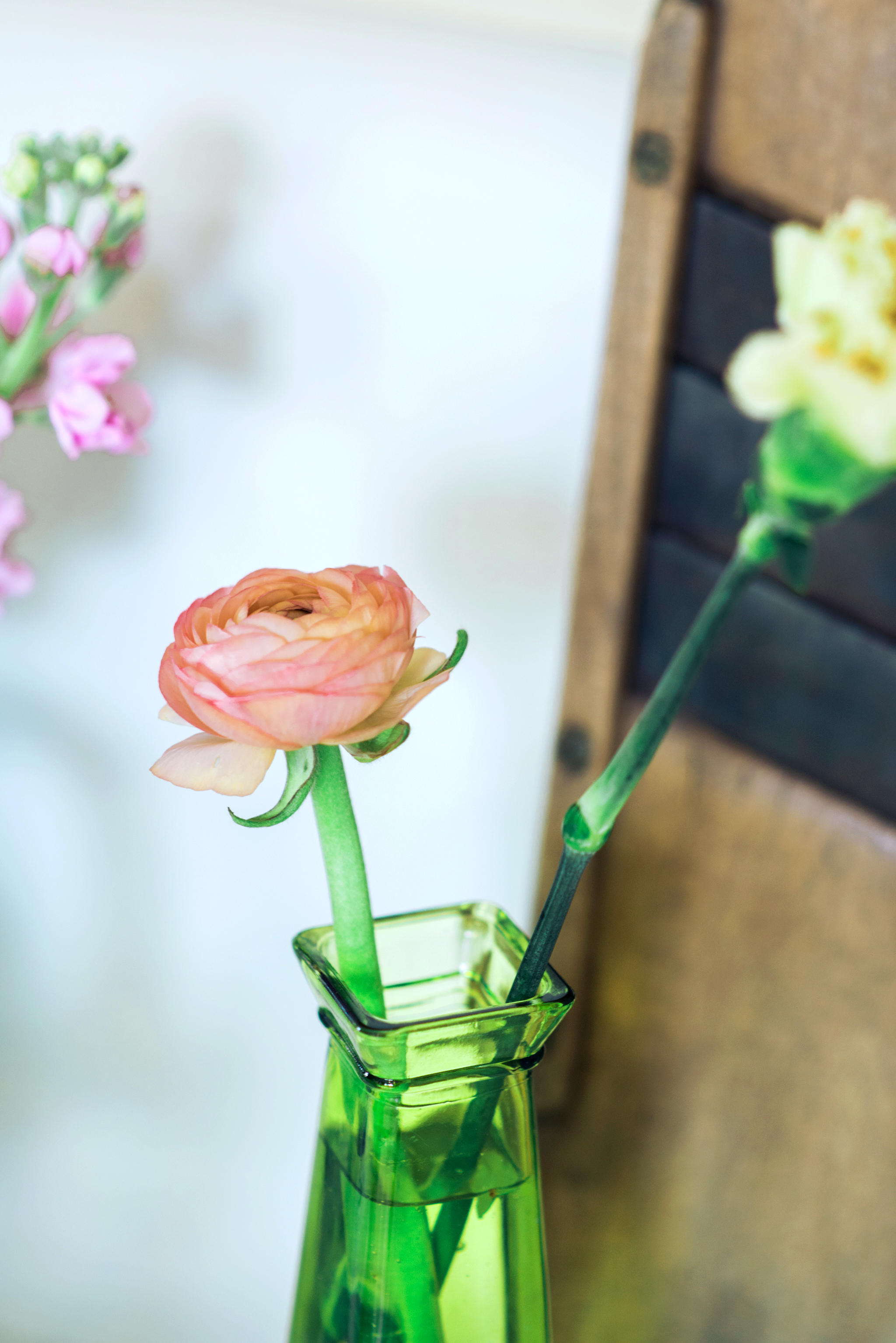 KaseStyles-Florals-021.jpg