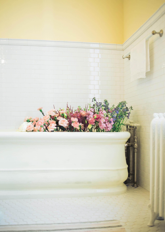 KaseStyles-Florals-006.jpg