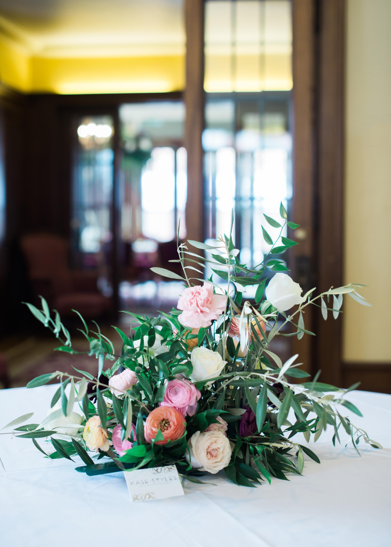 KaseStyles-Florals-031.jpg