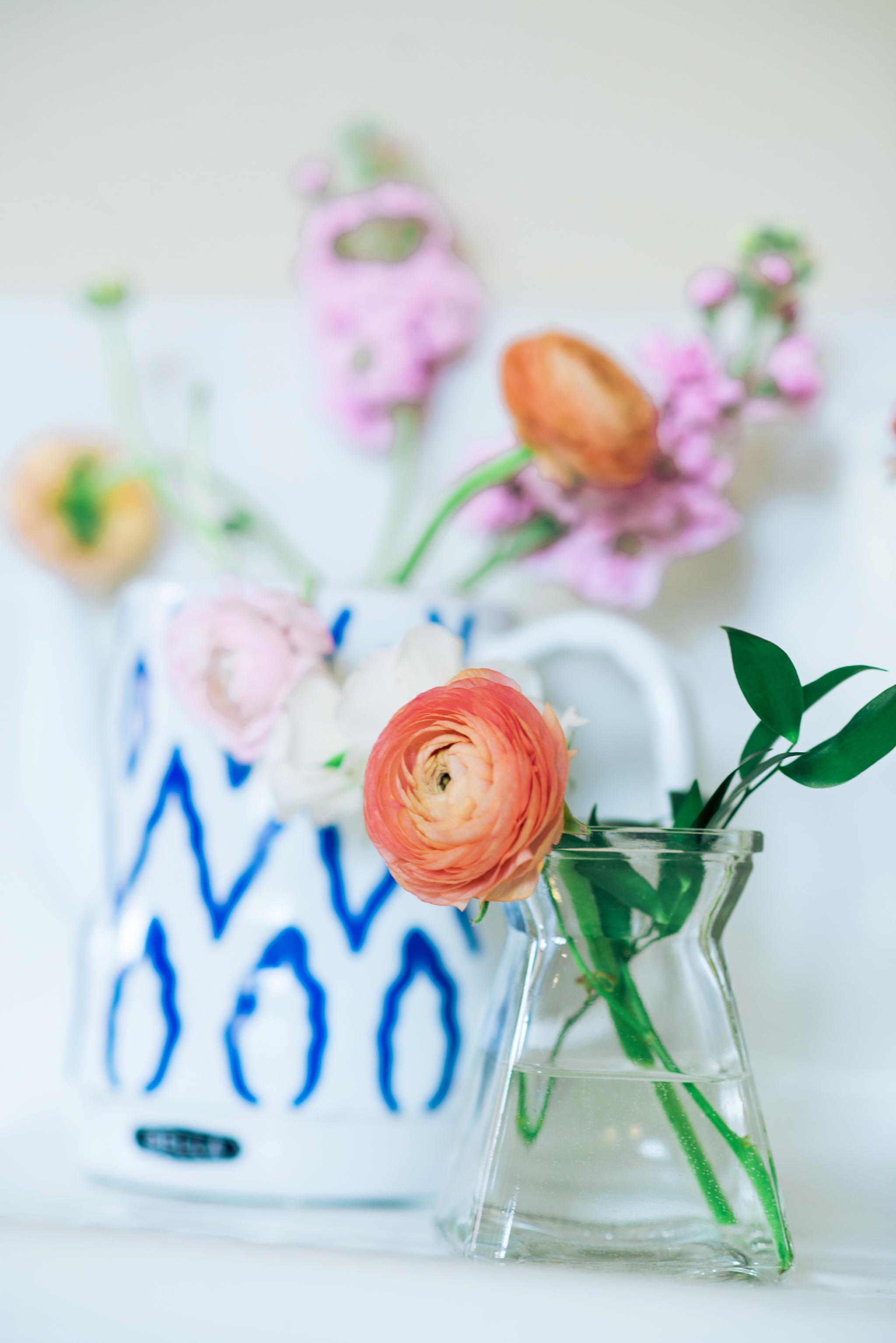 KaseStyles-Florals-020.jpg
