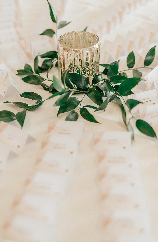 Weddingplanner-Wisconsin-Elkhartlake-osthoff.jpg