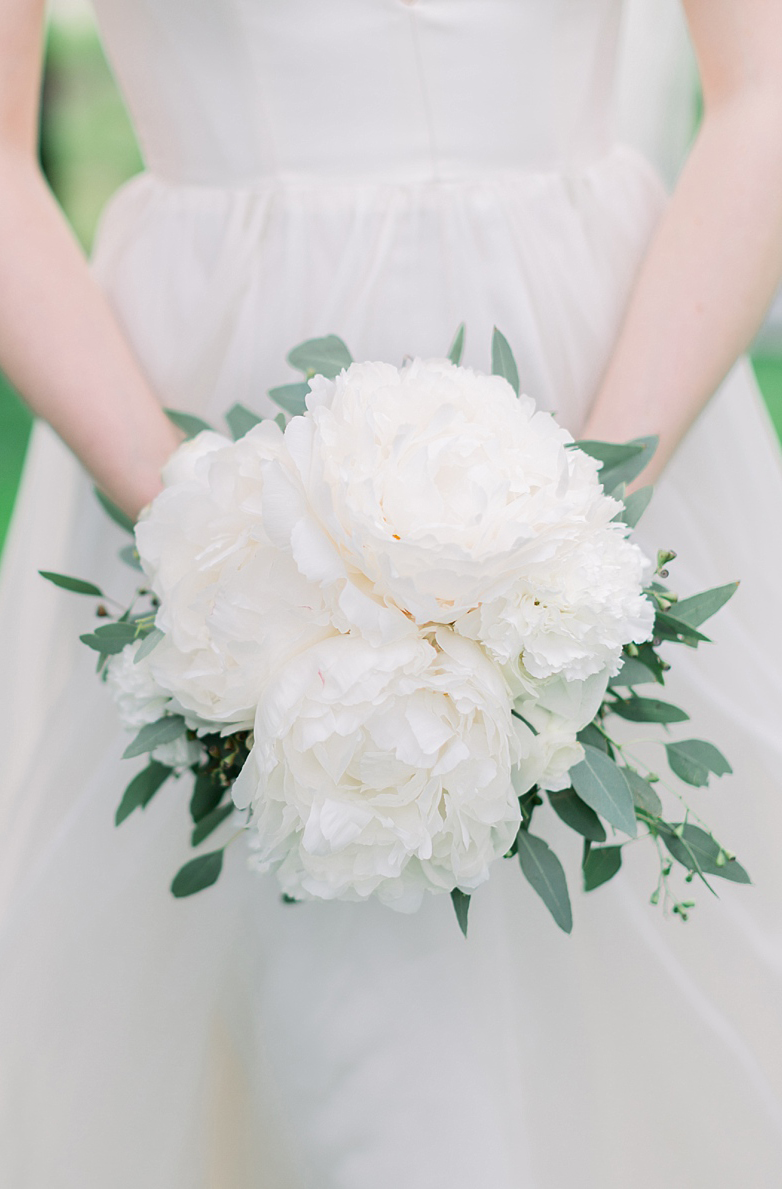 Hinterland-Brewery-Modern-Wedding-Shaunae-Teske-Photography-106-1-2.jpg