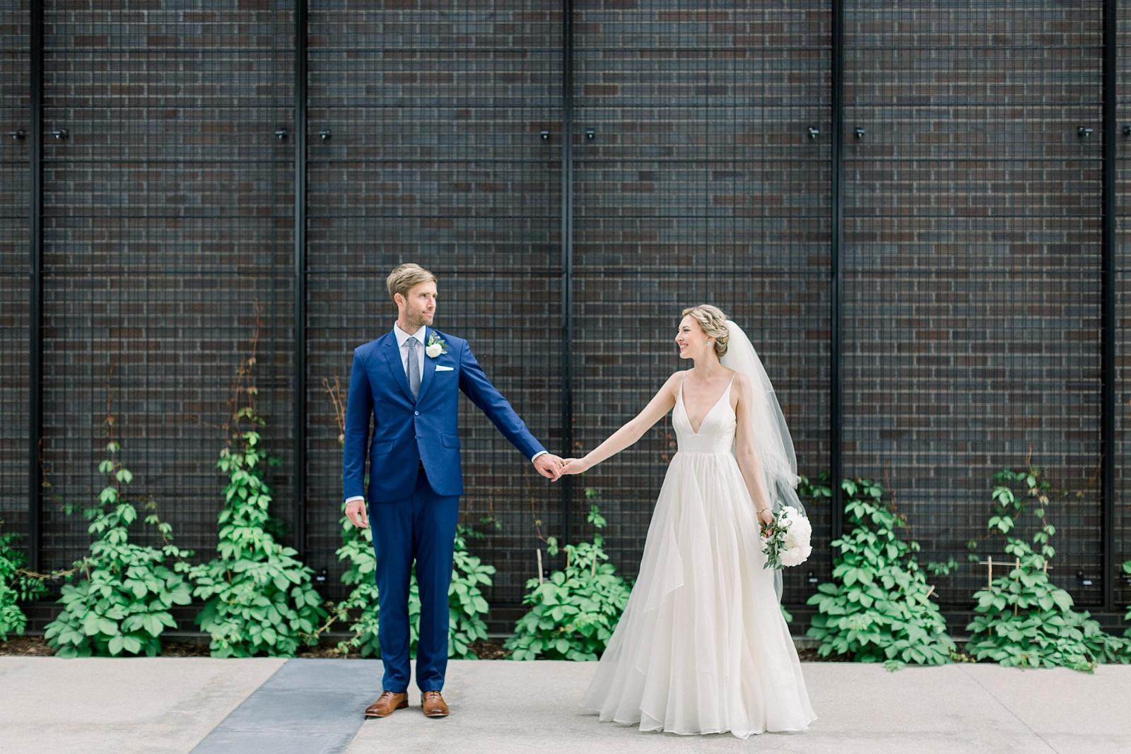 Hinterland-Brewery-Modern-Wedding-Shaunae-Teske-Photography-150.jpg