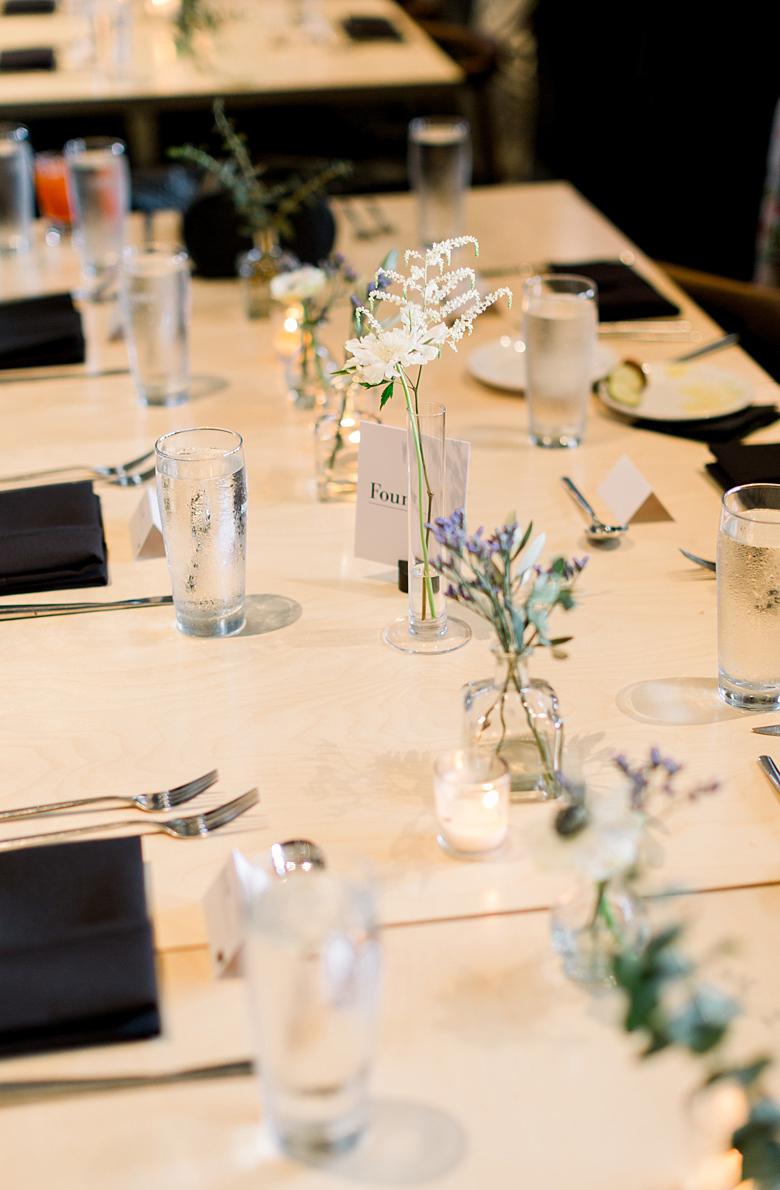 Hinterland-Brewery-Modern-Wedding-Shaunae-Teske-Photography-178-1-1.jpg