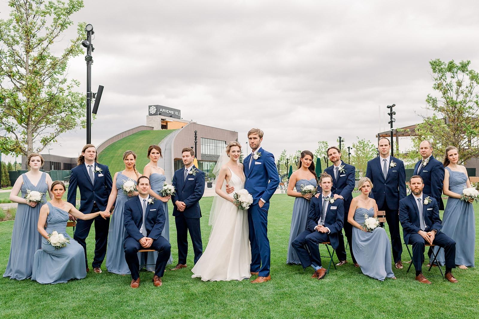 Hinterland-Brewery-Modern-Wedding-Kase-Styles-101.jpg