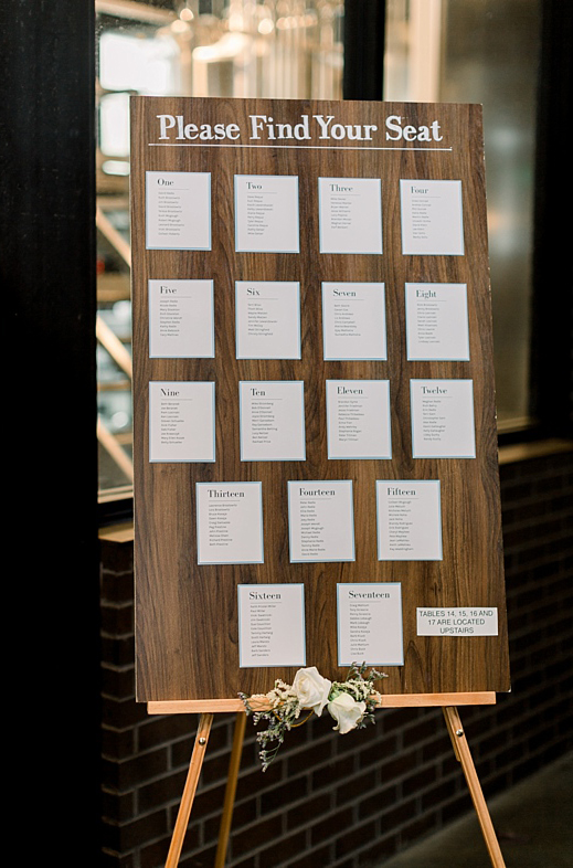 Hinterland-Brewery-Modern-Wedding-Kase-Styles-179-1.jpg