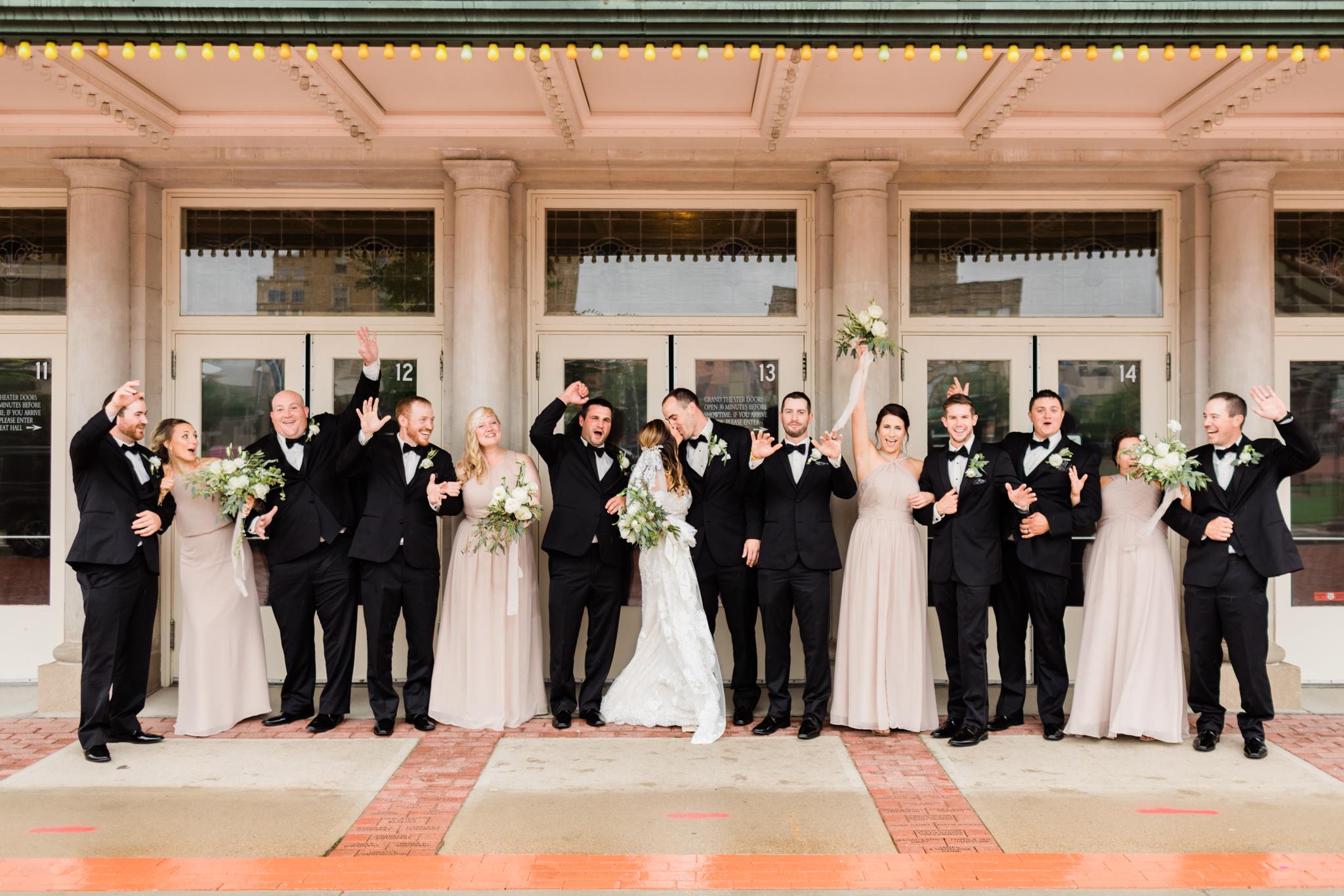 28-Katrina-Kyle-Jefferson-Inn-Wisconsin-Bride-James-Stokes-Photography.jpg