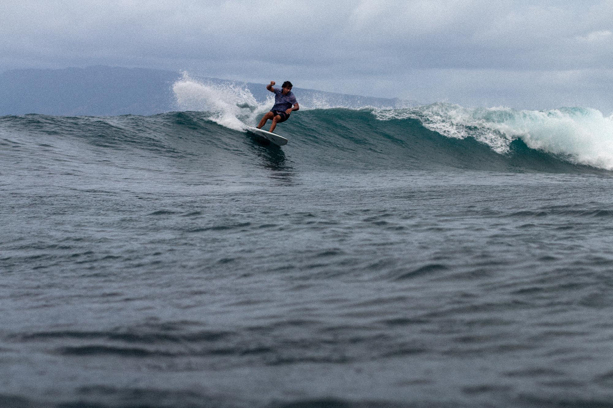 Maui, HI: January 18-28, 2019