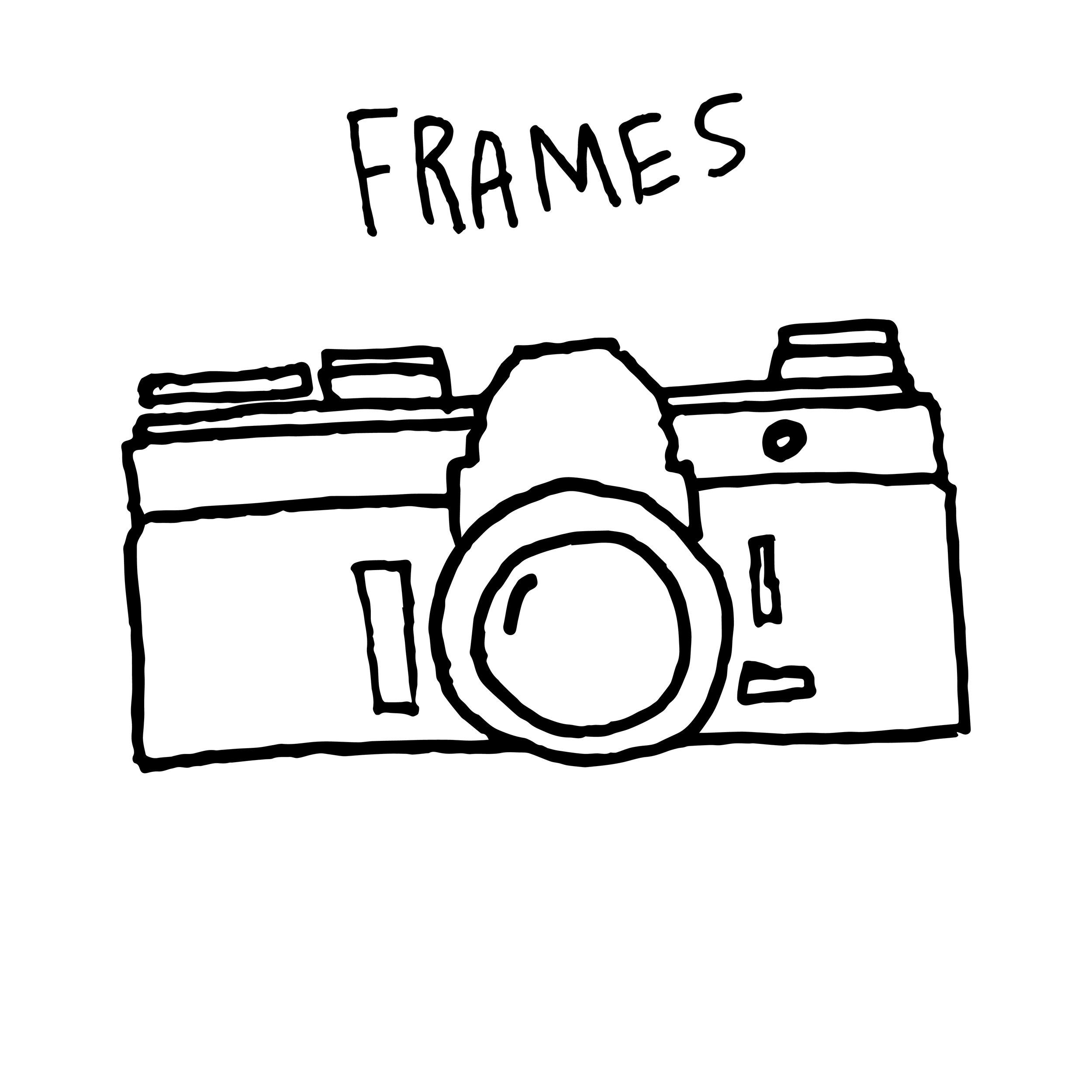 FramesFinal.jpg