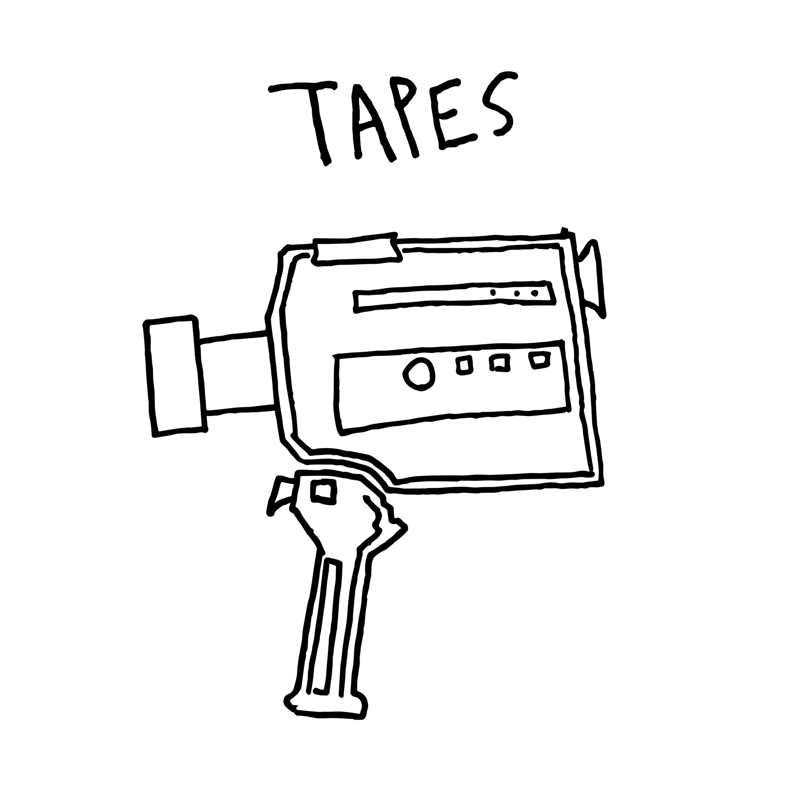 TapesFinal.jpg