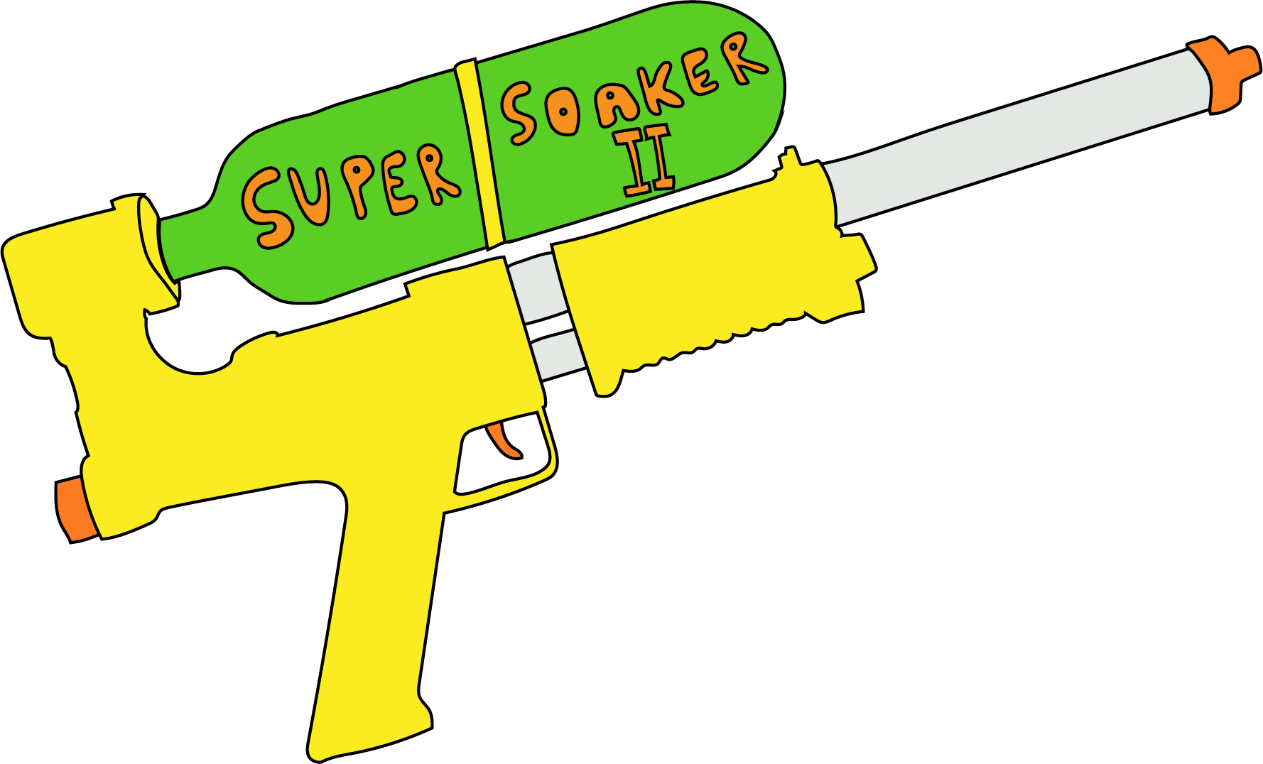 supersoakerII.png