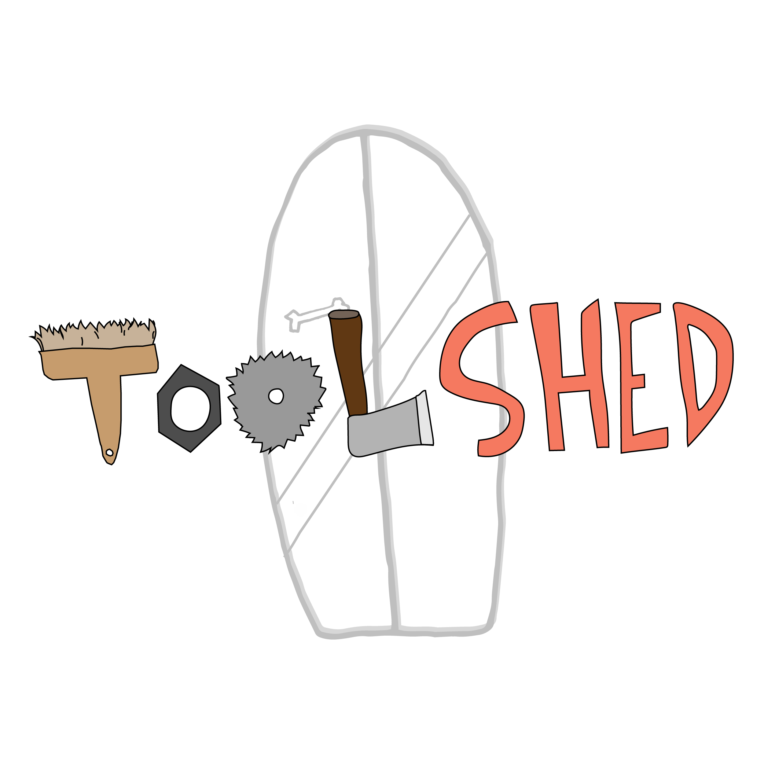 ToolShedWeb-01.png