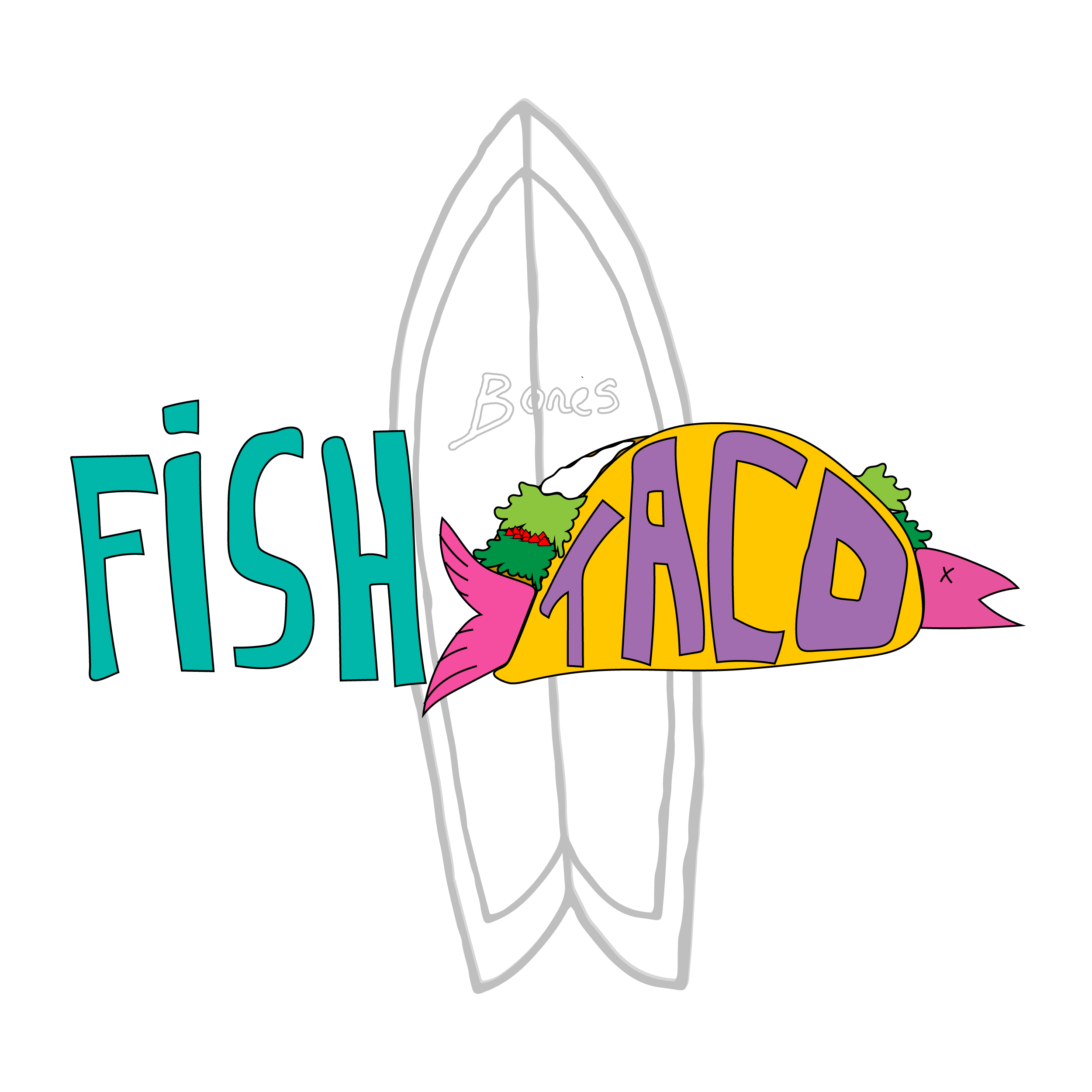 FishTacoforWeb-01.png