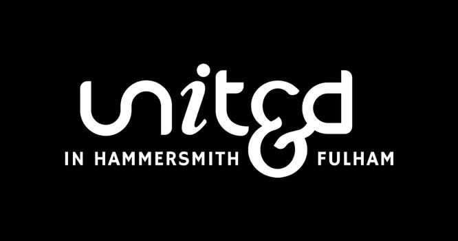 logo_utd.png