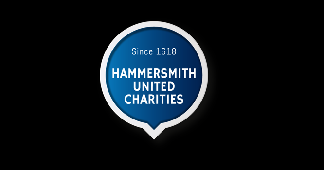 logo_hamutd.png