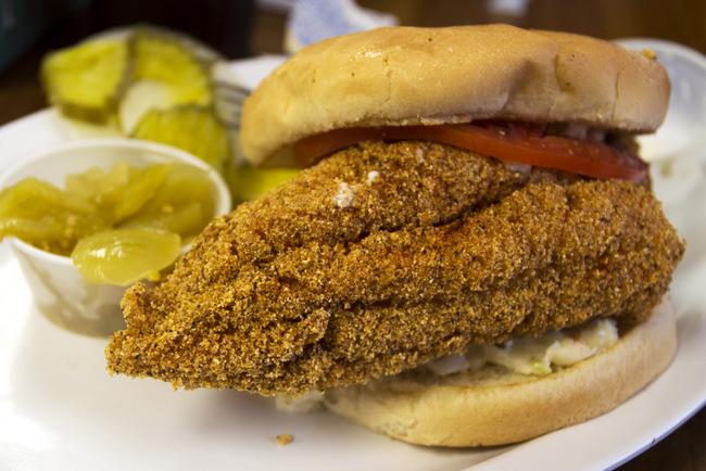5-Brinkley-Genes-Barbecue-Fried-Catfish-Sandwich-by-Kat-Robinson.jpg