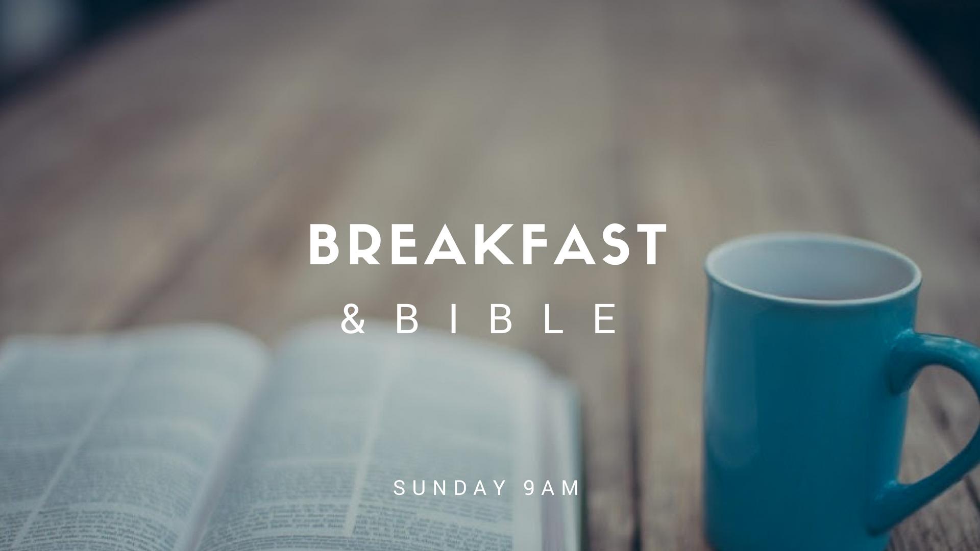 Breakfast Bible.png