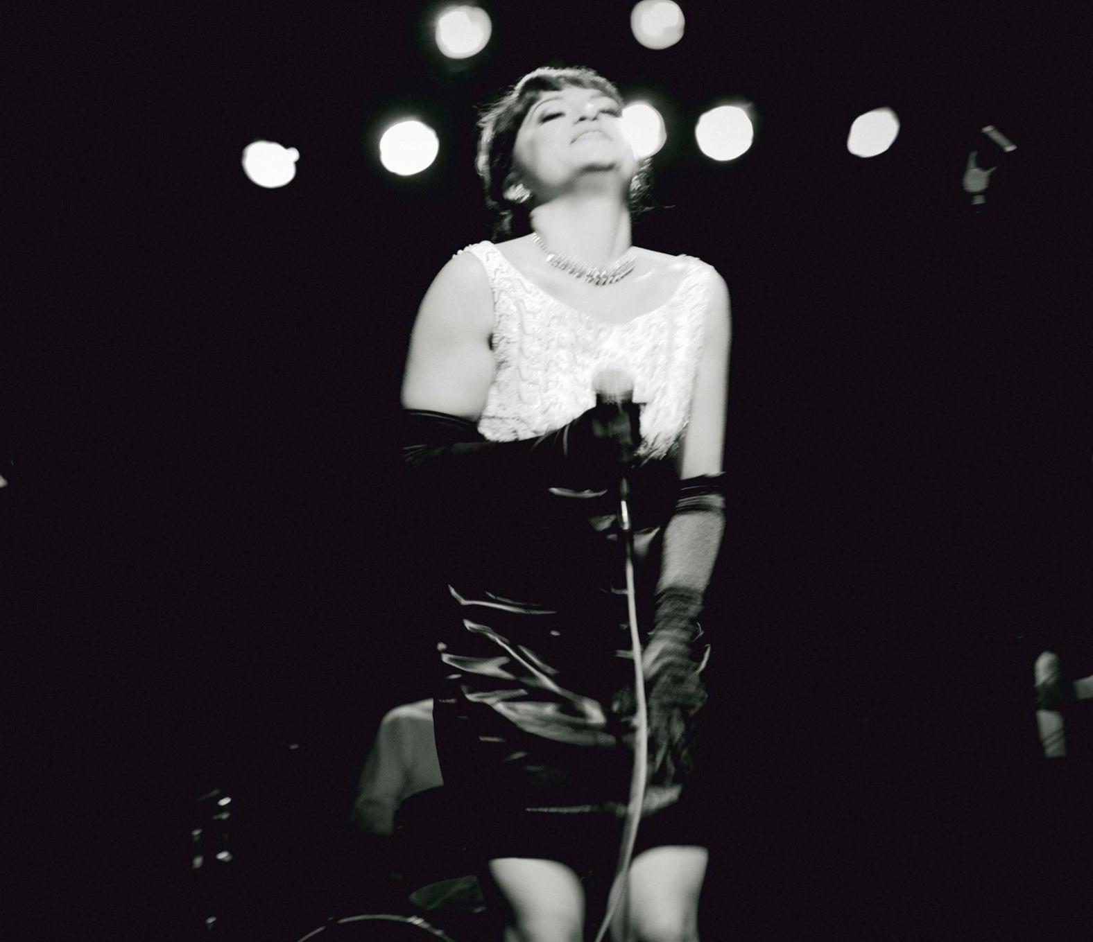 5 Jessie Lady Soul.jpg