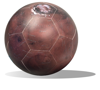 printed mars globe w shadow 2.png