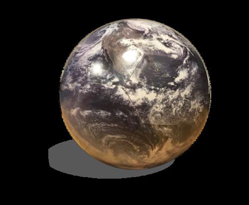 printed+earth+globe.png