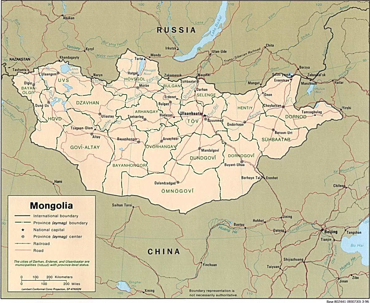 mongolia_pol96.jpg