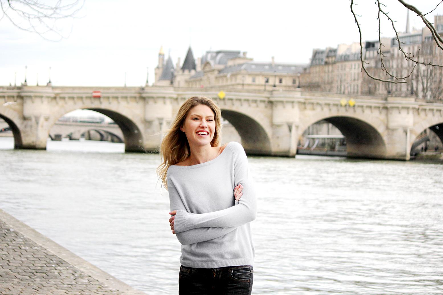 Parisarmandine.jpg