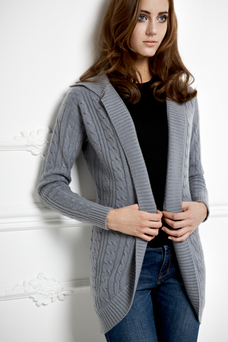 cable+knit+cardigan.jpg