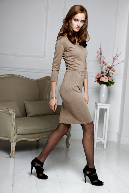 thin+kit+dress.jpg