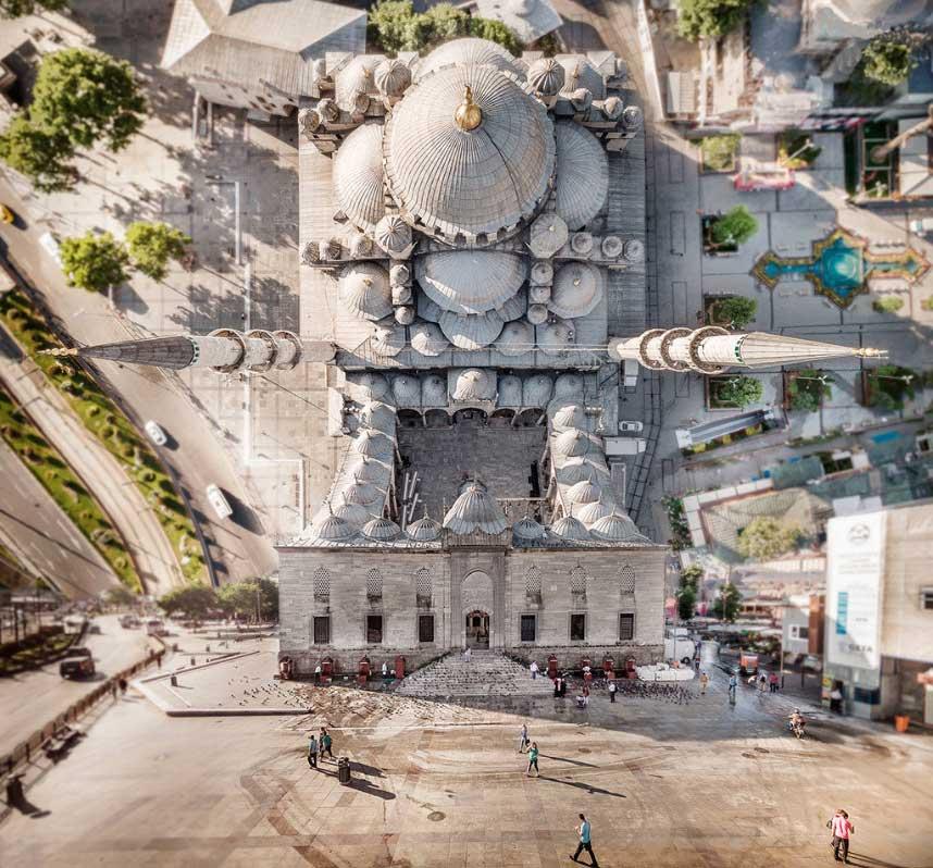 Aydın-Büyüktaş_New_Mosque.jpg