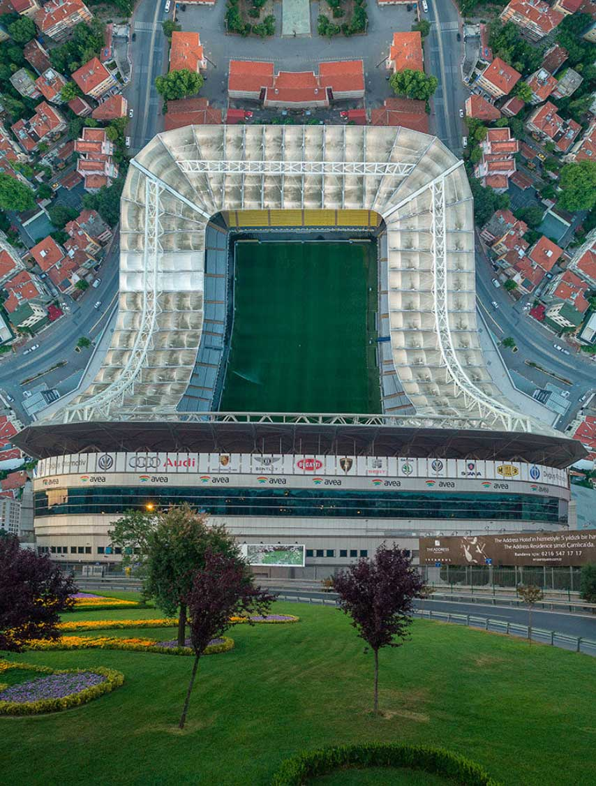 Fenerbahçe-Stadium.jpg