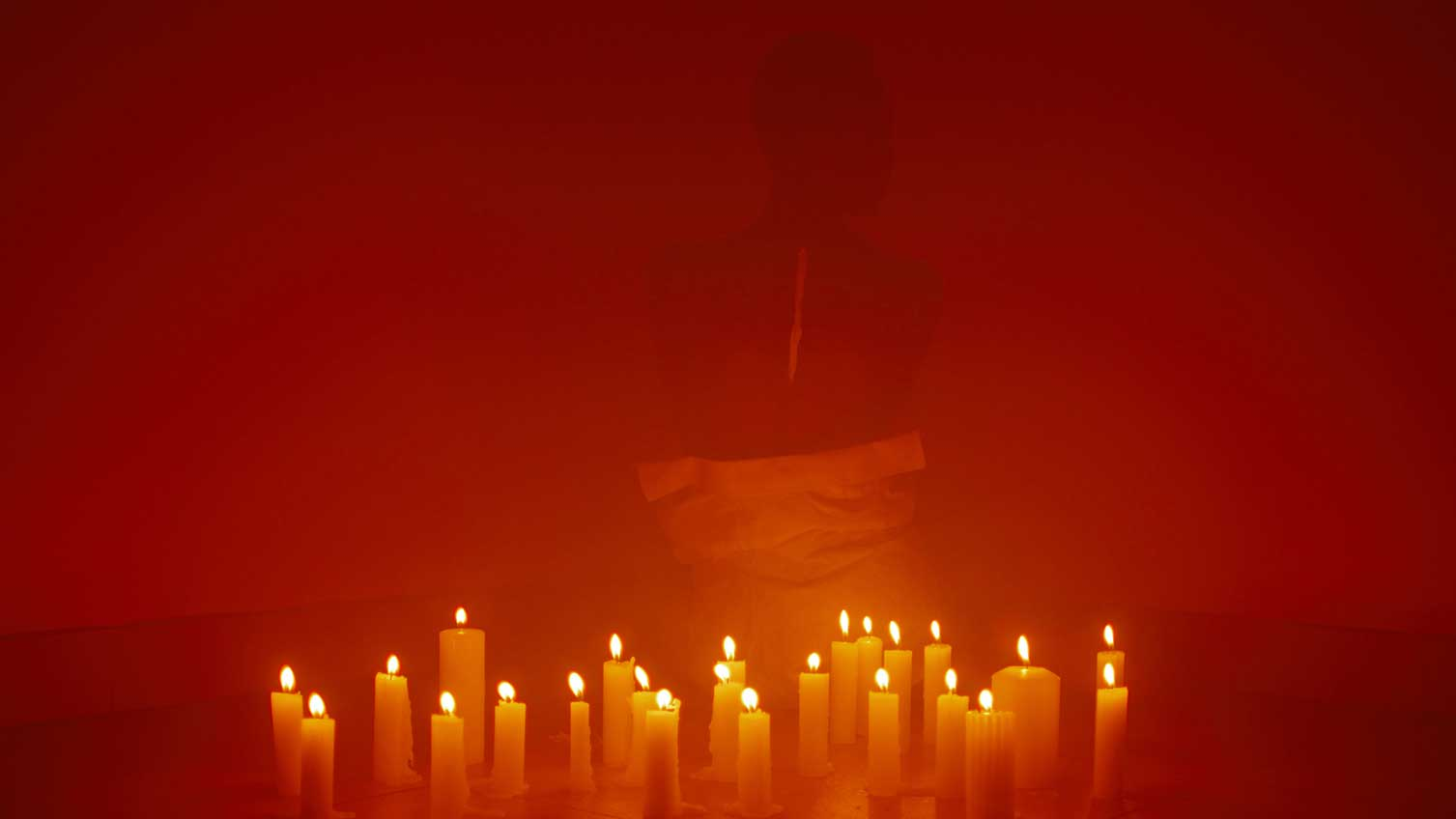 Paynette-and-Candles.jpg