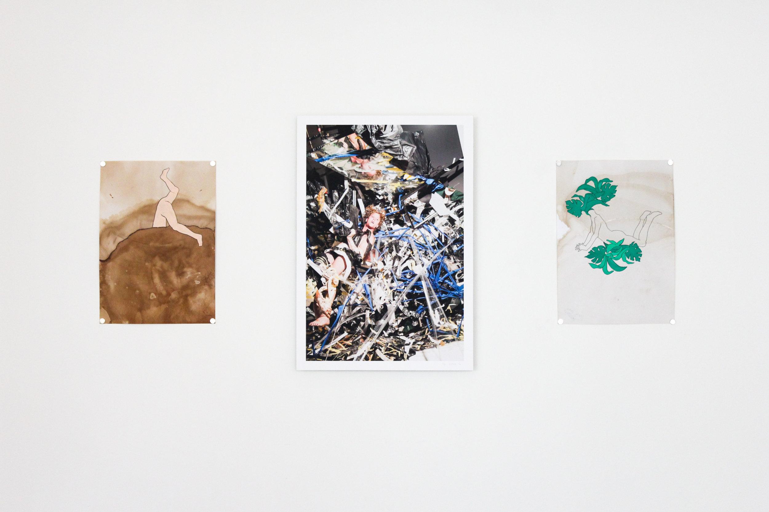 Triptych-6988.jpg