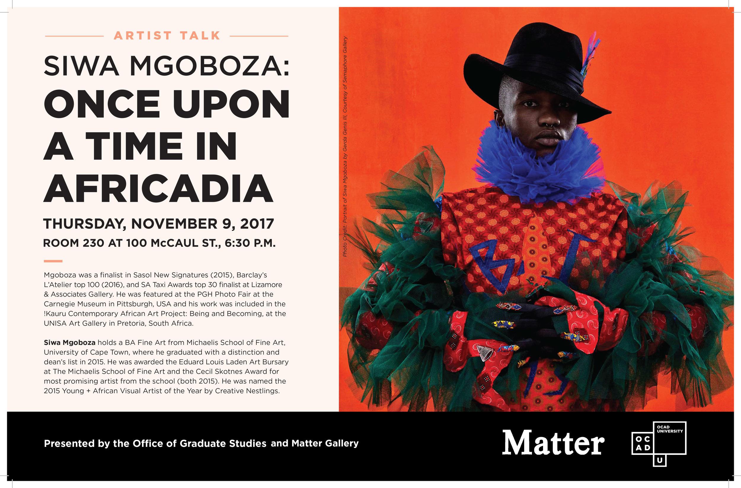 2017-SiwaMgoboza-Poster-FINAL.jpg