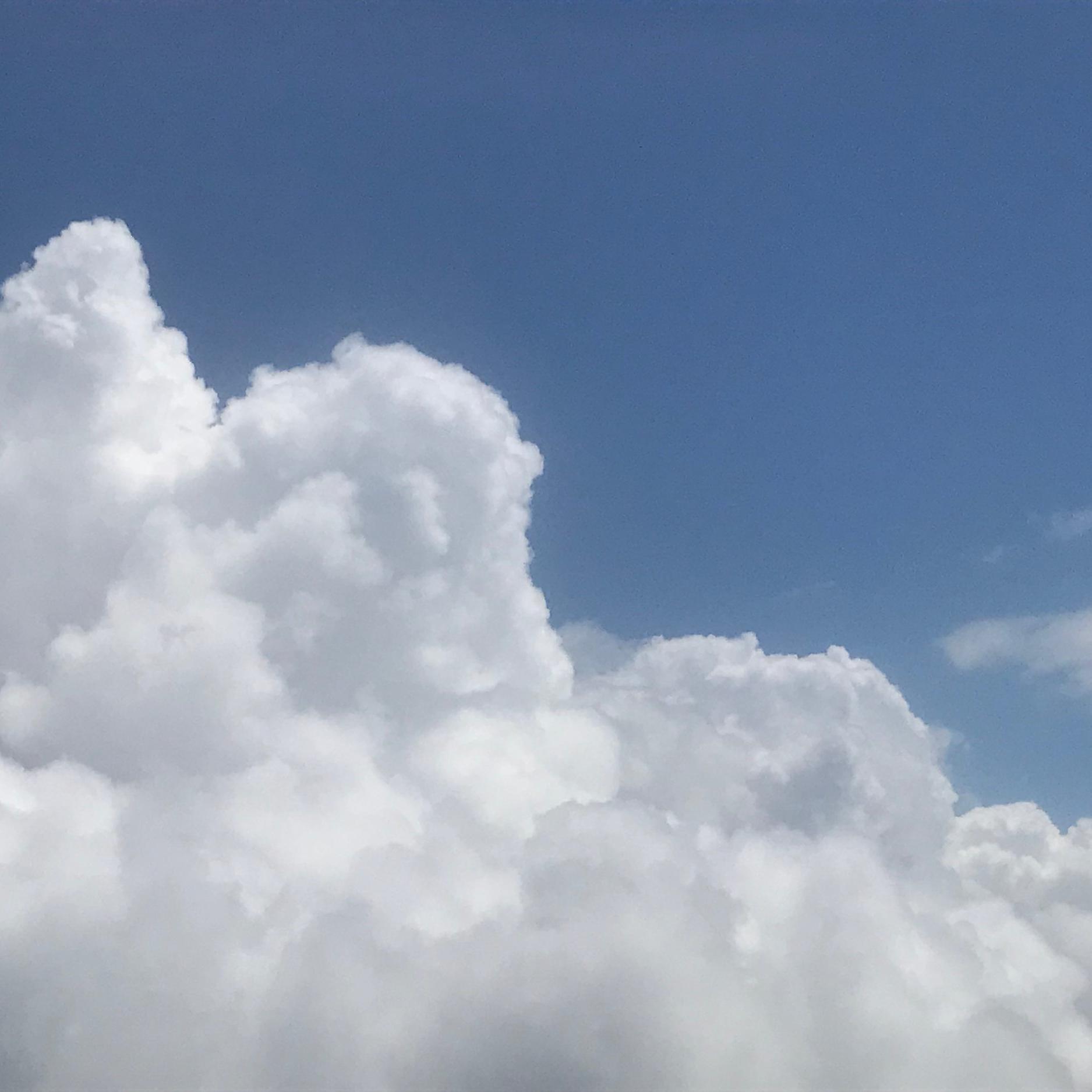 MountainRose-clouds.jpg