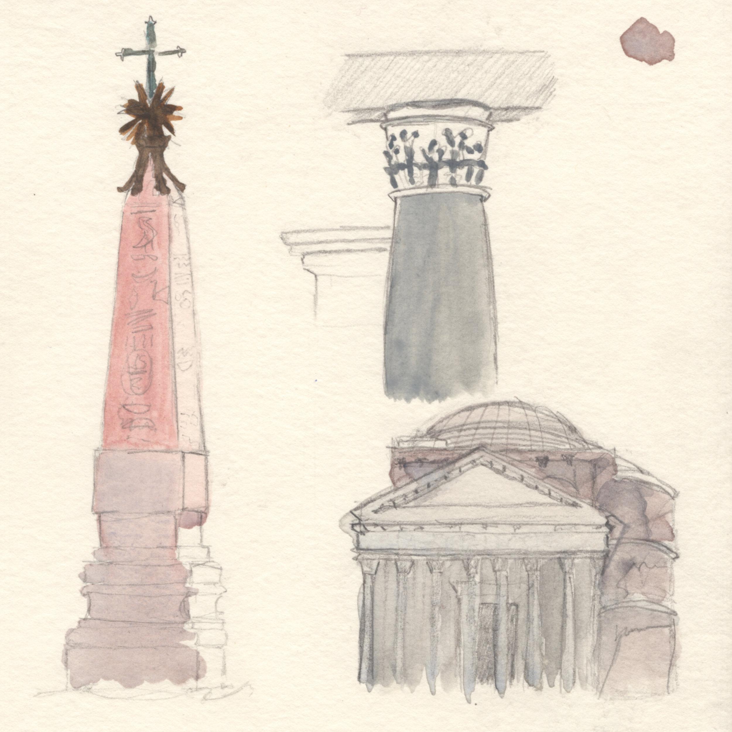 Rome Sketches.jpg