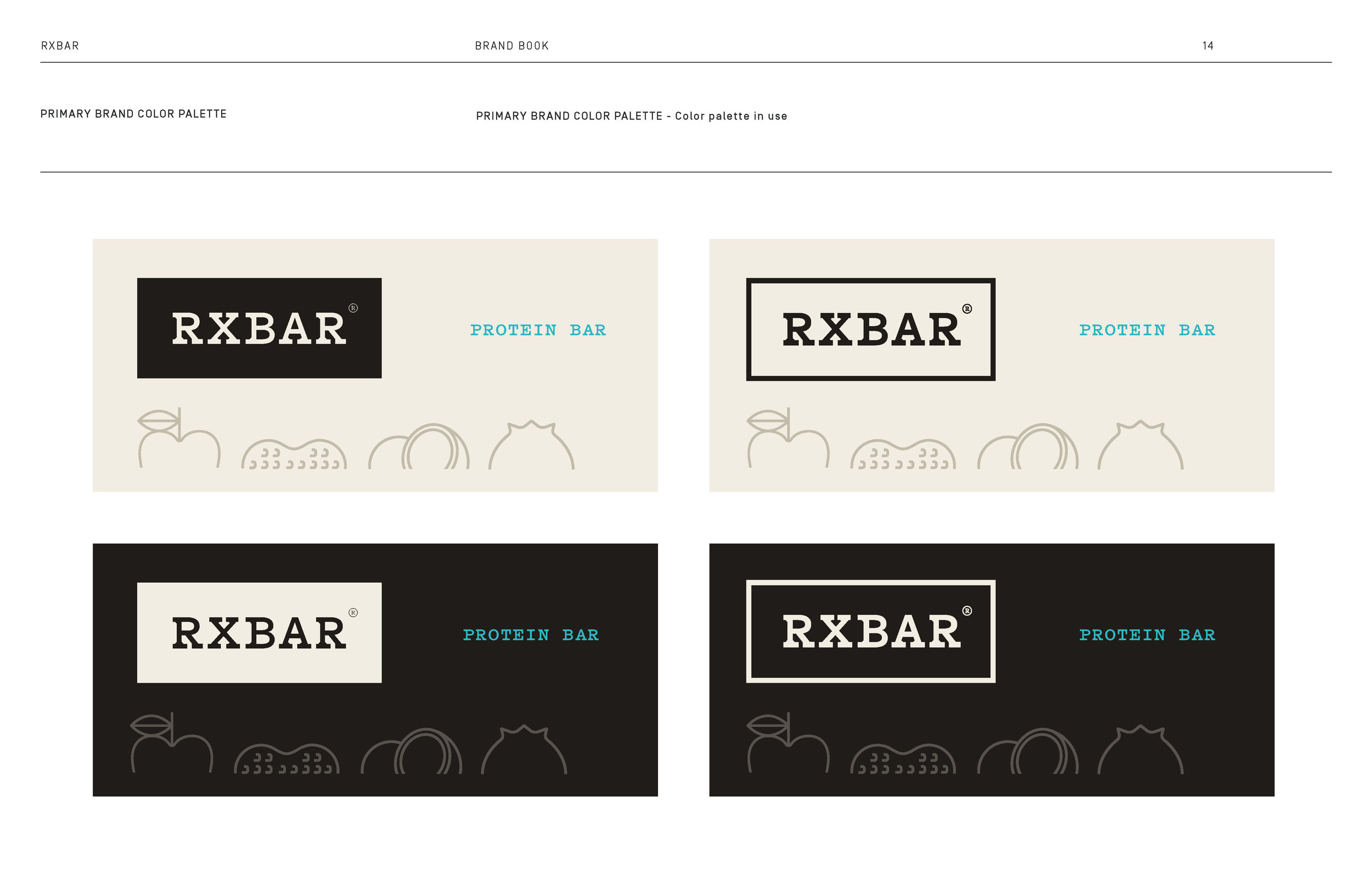 RXBAR_Brand guide_mwf_Page_14.jpg