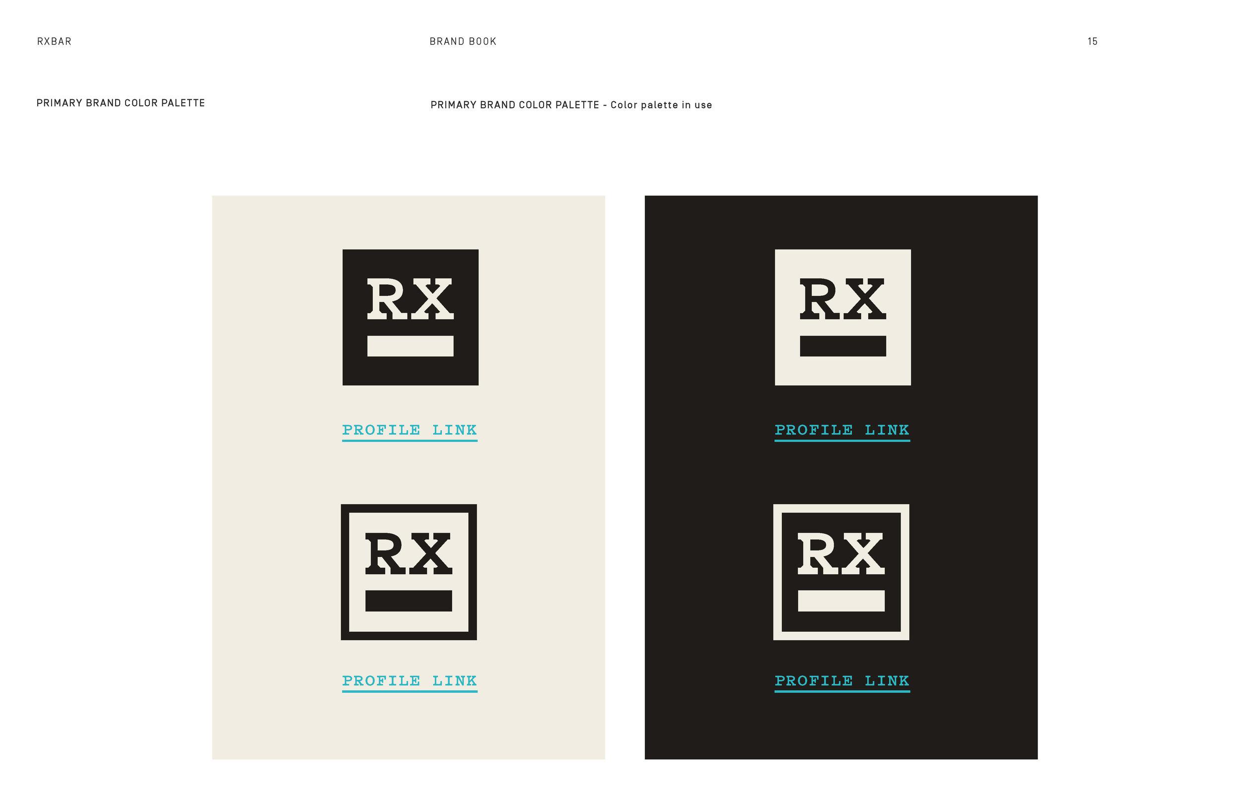 RXBAR_Brand guide_mwf_Page_15.jpg