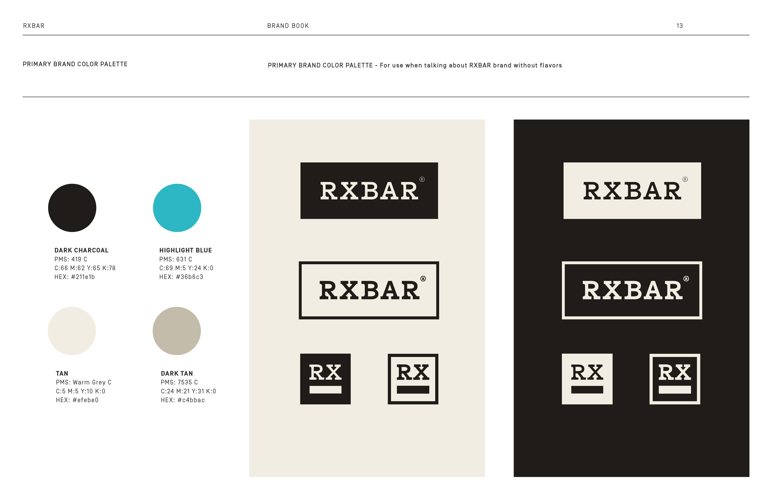 RXBAR_Brand guide_mwf_Page_13.jpg