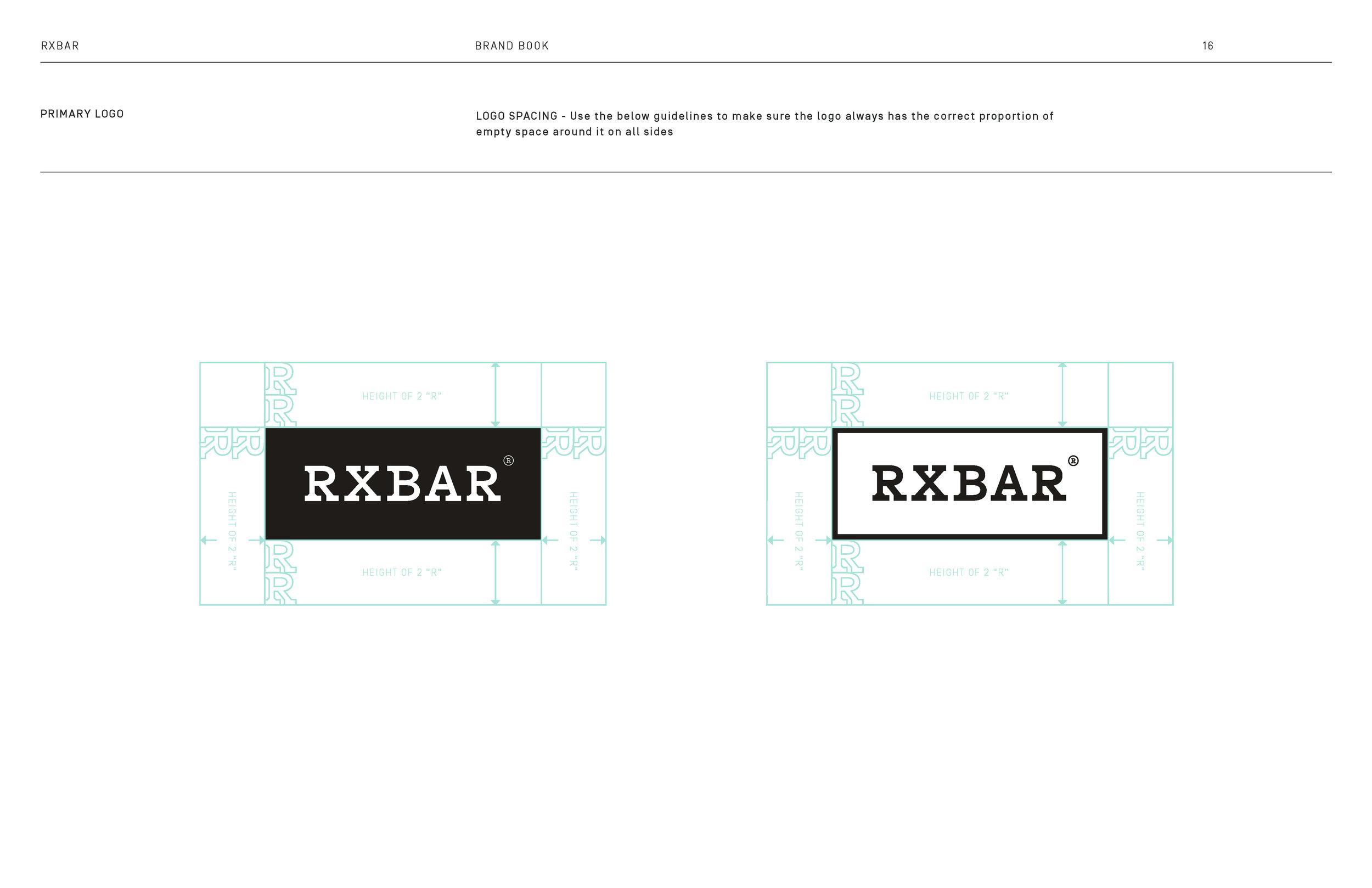 RXBAR_Brand guide_mwf_Page_16.jpg