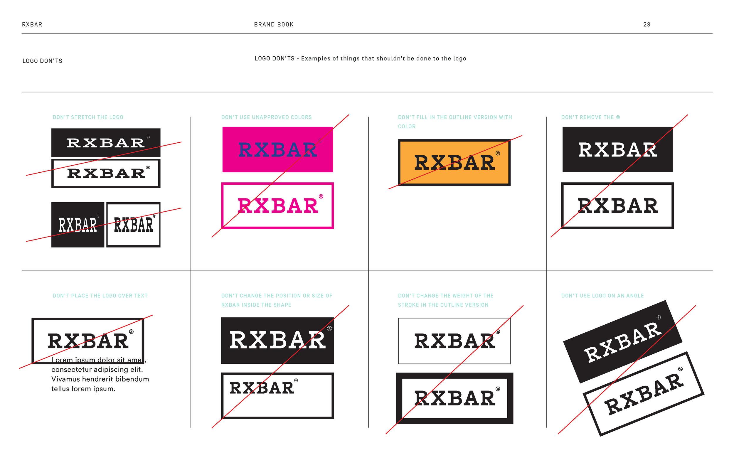 RXBAR_Brand guide_mwf_Page_28.jpg