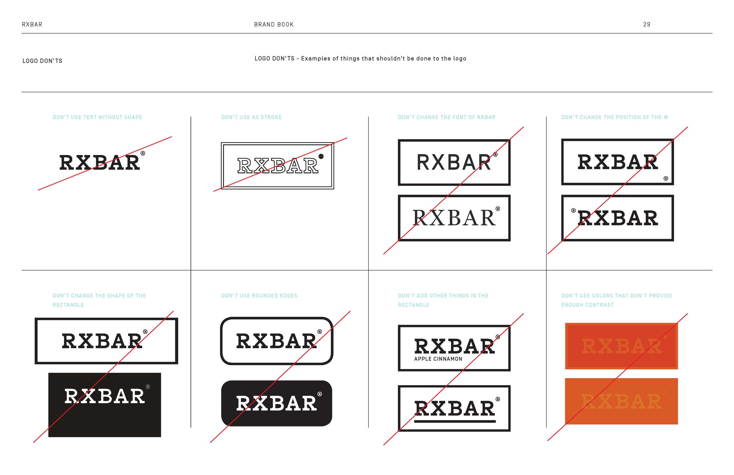 RXBAR_Brand guide_mwf_Page_29.jpg