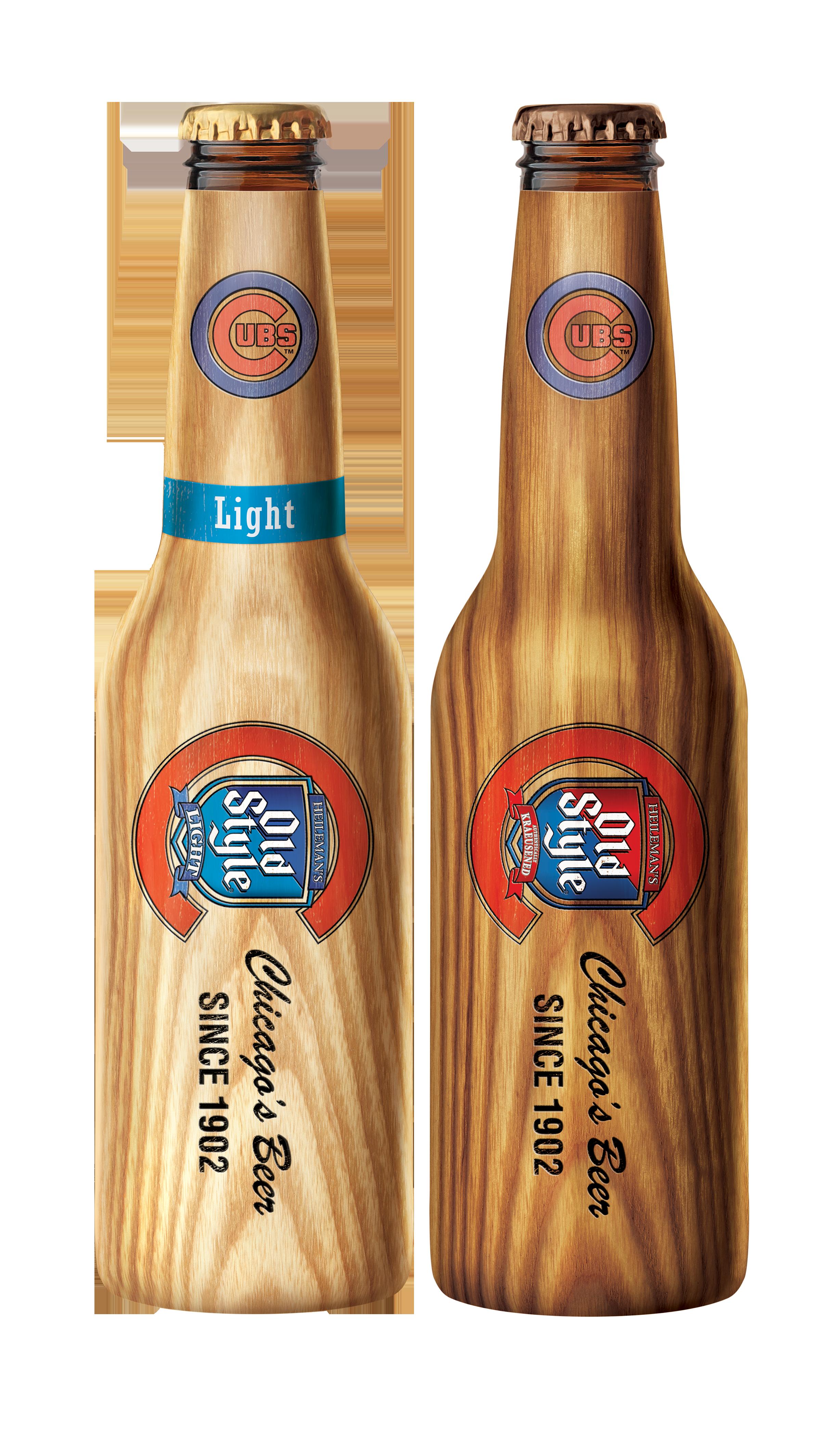 OS_both bottles_1.png