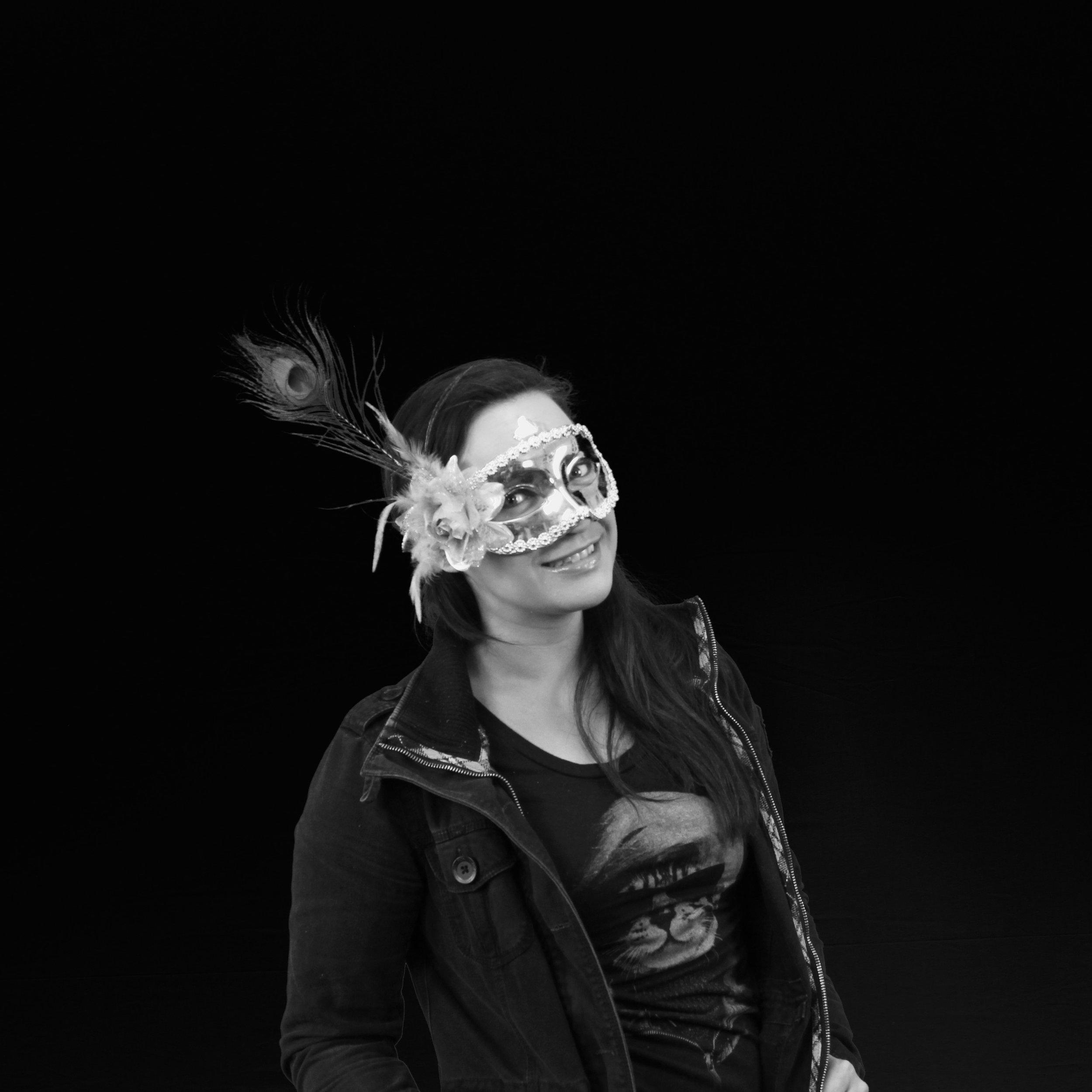 Amanda Ranit   Art Director