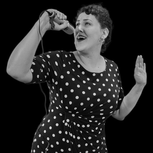Betsy Brower   Copywriter
