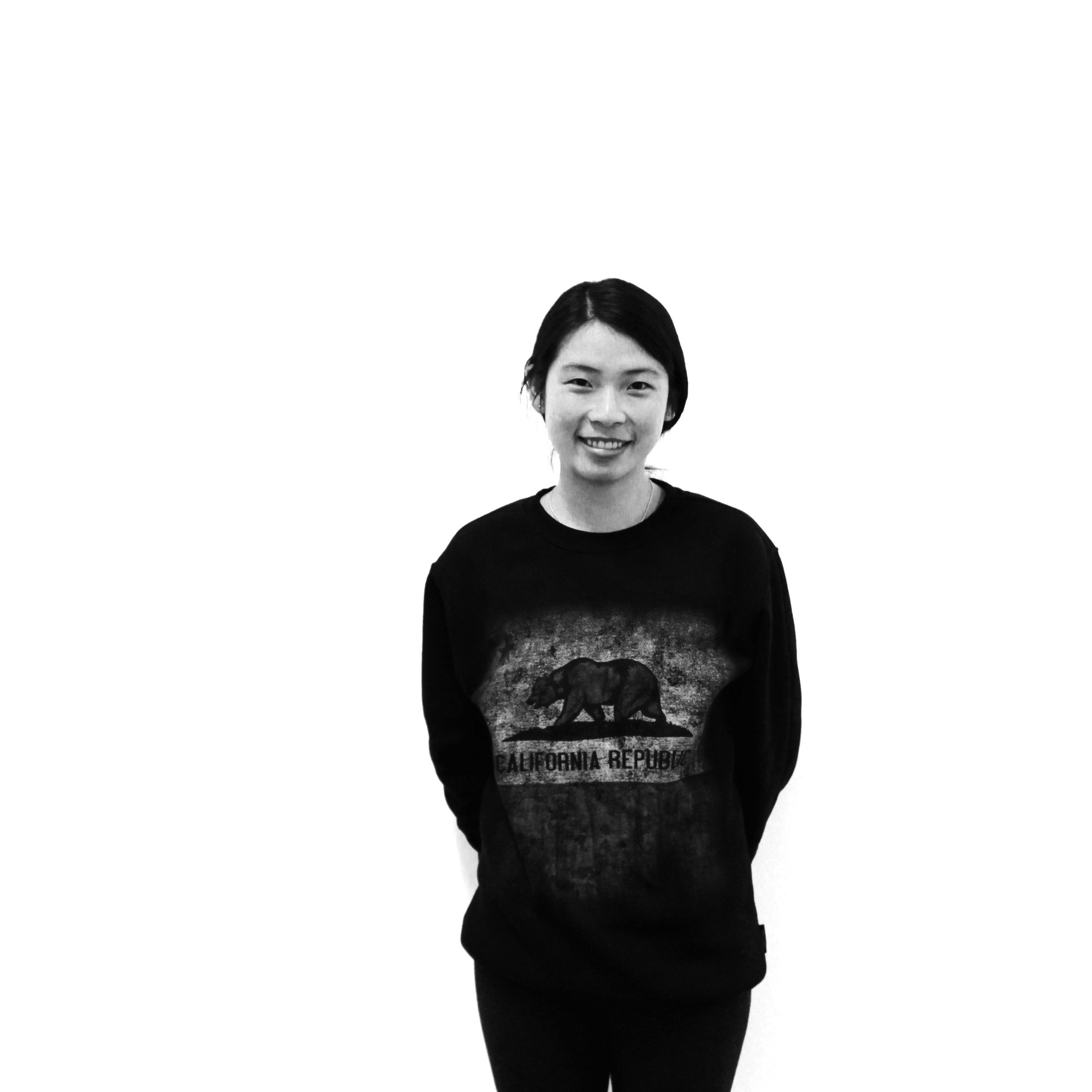 Duyan Zhen   Copywriter